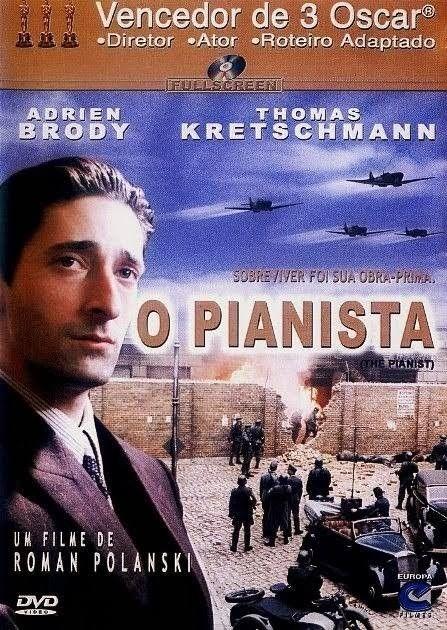 Um Filme Para Quem Ama Historia E Musica Filmes Dvd Roman