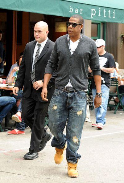Pin on Black men fashion swag