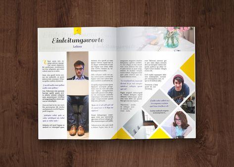 Layout Vorlagen Schulerzeitung Abizeitung Schulerzeitung Abizeitung Und Zeitung