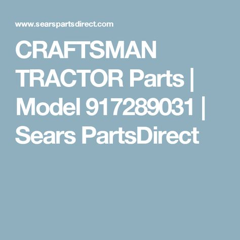 3829b2582c87ecbdb3cb11f034a97722 sears kenmore washer model 110 wiring diagram pictures sears