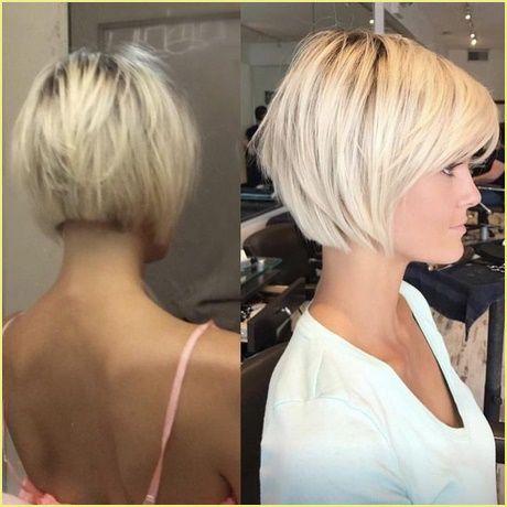 Damen Frisuren Sehr Kurz 2020 Haarschnitt Kurz Haarschnitt Kurze Gerade Frisuren