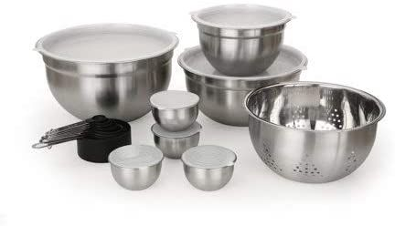 382abbe2416dc8cf373d41b2d99ba438 - Better Homes And Gardens Stainless Steel Mixing Bowl Set