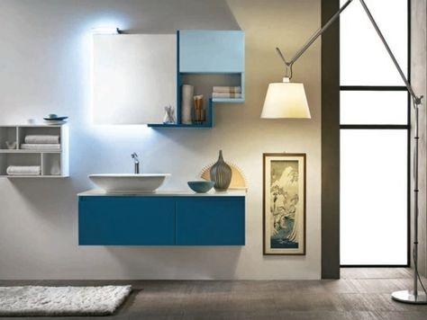 Moderne Badmobel Sets Waschbecken Unterschrank Design Ideen Modernes Badezimmerdesign Unterschrank Und Unterschrank Waschbecken