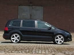 Image Result For 20 Sharan Volkswagensharan Vw Sharan Volkswagen Seat Alhambra