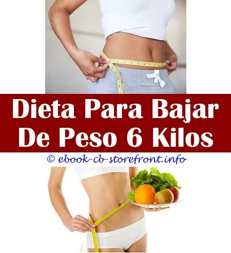 6 Considerate Clever Tips Dieta Para Bajar De Peso Menu Dieta Para Bajar De Peso Luego Del Em Dietas Para Bajar De Peso Te Para Bajar De Peso Como Perder Peso