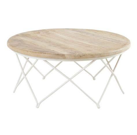 382e4dff3e2bf9436474a61be748024a  tables basses design table