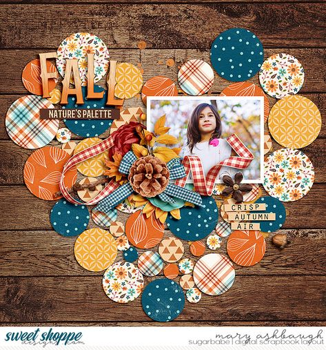 Sweet Shoppe Designs is a full service digital scrapbooking site which offers high quality digital scrapbook products from the industry's top designers. Couple Scrapbook, Scrapbook Journal, Wedding Scrapbook, Scrapbook Supplies, Scrapbook Cards, Birthday Scrapbook Pages, Scrapbook Cover, Scrapbook Organization, Halloween Scrapbook