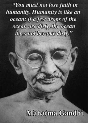Top quotes by Mahatma Gandhi-https://s-media-cache-ak0.pinimg.com/474x/38/2f/54/382f5413942db3ebbea6f7d2e15943c4.jpg