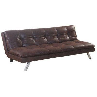 Sofa Bed Sofa Bed Sofa Convertible Sofa Bed