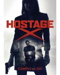 Hostage X   tv to watch hulu   Streaming movies, Movies