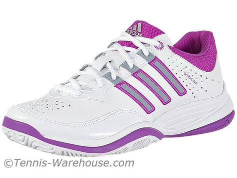 Tennis Warehouse Europe (tweurope) στο Pinterest