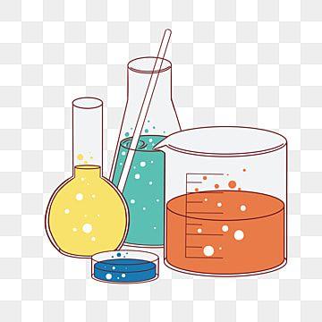 Cubilete Transparente Ilustracion De Dibujos Animados Instrumento Quimico Instrumento Quimico Vaso De Precipitados Clipart Vaso Transparente Ilustracion De D Instrumentos Quimicos Instrumentos De Dibujo Dibujos