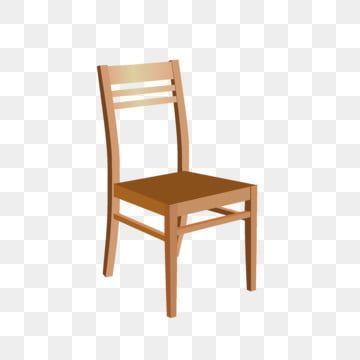 Chair Stools Are Commercially Available Elements Chair Stool Design Element Png Transparent Image And Clipart For Free Download In 2020 Stool Design Transparent Chair Simple House