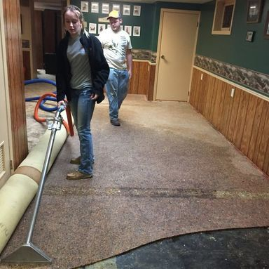 Carpet Cleaning Hays Ks In 2020 How To Clean Carpet Carpet House Cleaning Services