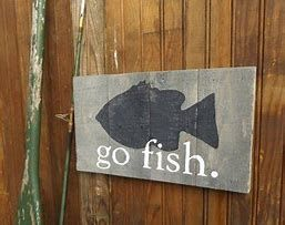 Image Result For Fishing Cabin Decorating Ideas Cabin