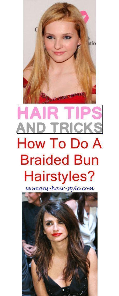 African Twist Hairstyle Pictures Haarschnitt Kurz Mittellange Haare Naturliche Frisuren