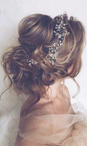 Regarde Ce Que J 39 Ai Coiffures De Mariage Pour Cheveux Longs Avec Voile Et Diademe Vie Coiffures Avec Diademe Photo Coiffure Mariage Cheveux Avec Diademe
