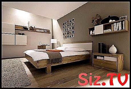 Chambre Taupe Et Couleur Lin Idees Deco Ambiance Zen Peinture