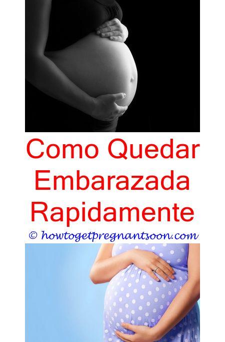 Que acido folico tomar antes de quedar embarazada