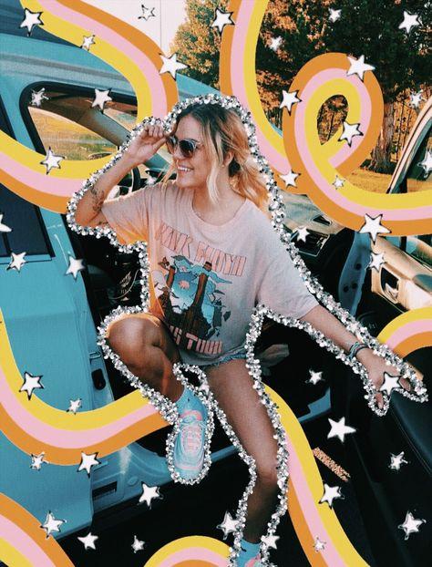 kendra✰ (@kirklandkendra) • Instagram photos and videos #vscogirloutfits #VSCO #picsart #edit #tumblr #girl #clothes #outfits