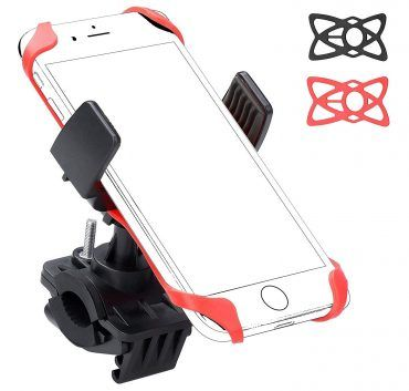 Top 10 Best Motorcycle Cell Phone Mounts In 2019 Cell Phone