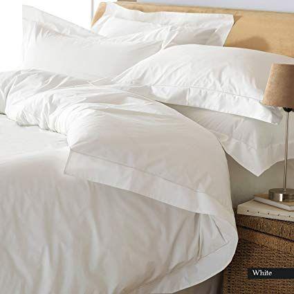 SOUQ Genuine Premium Egyptian cotton