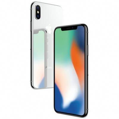 Used Iphone X 5 8 Inch 4g Phablet New Arrival Price 1279 99 Tip Unlocked For Worldwide Use Please Ensure Local Area N Iphone Prepaid Phones Apple Iphone