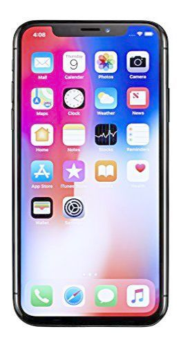Trending Gadgets 2019 Philippines Outside How To Do A Screenshot On Iphone 8 Iphone Iphone Repair Apple Iphone