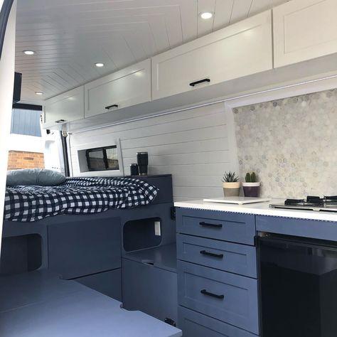 Kühlschrankmagnet Reisen Küche Las Vegas Nevada