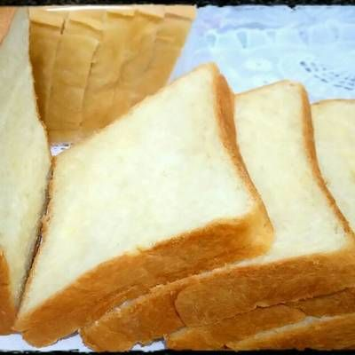 Pin Di Bread