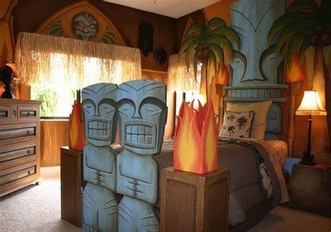 Top 90 Beautiful Bedroom Decorating Ideas Gallery Home Design Disney Themed Bedrooms Disney Themed Rooms Disney Room Decor