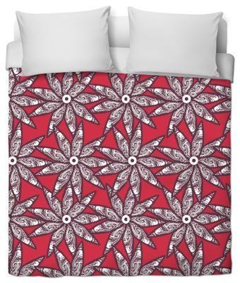 Tissu Indigene Ethnique Africain Au Metre Style Wax Decoration Tapisserie Rideau Rideaux Tissus Ameublement Ameublement