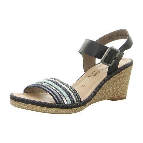 Remonte Sandaletten günstig online kaufen   LadenZeile
