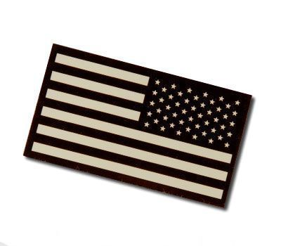 Us Patriot Tactical Ir Tools Subdued Infrared Reversed Us Flag Patch 12 99 Https Uspatriottactical Com Ir Tools Subdued Infrar Flag Patches Patches Flag