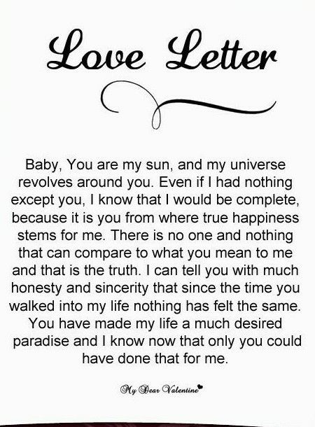 This Is You You Are The Light That S Shines In Me I Love You Ecs Beyond Reason Or Words Powerful Quotes Great Motivational Quotes Love Letters