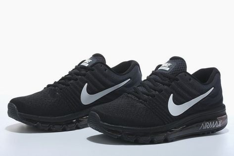 new style d80e4 c2d8e Mens Running Shoes Nike Air Max DLX Deluxe Navy Blue White   Nike Others Running  Shoes   Nike air max, Running shoes nike, Cheap nike air max