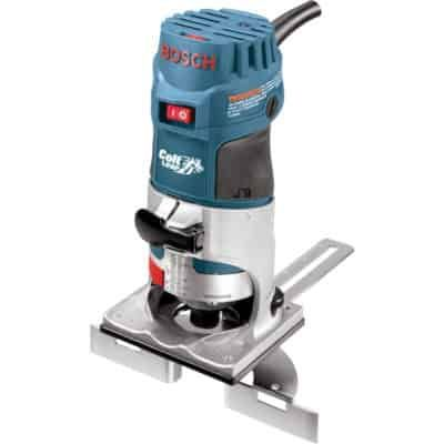 Best Compact Router Reviews 2020 Our Favorite Small Tools To Use Best Wood Router Wood Router Bosch Tools