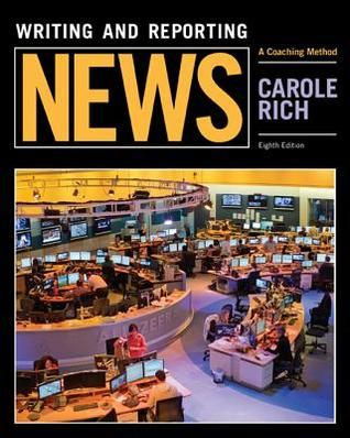 mass media books free download