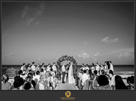 Olivia_Ben_OMNI_Hotel_Cancun_Mexico_Riviera_Maya_Wedding_Photographer-22