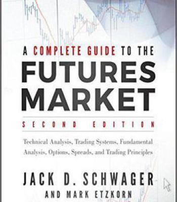 The  Best Fundamental Analysis Ideas On   Stock