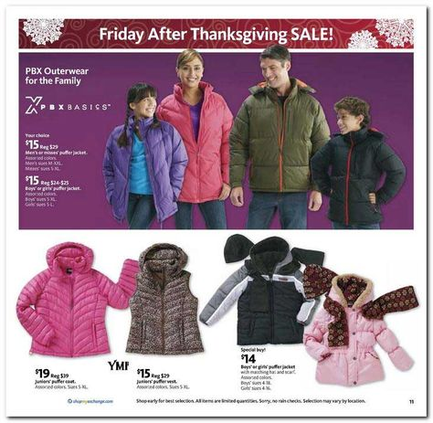 AAFES Exchange Black Friday 2020 Ad, Deals and Sales
