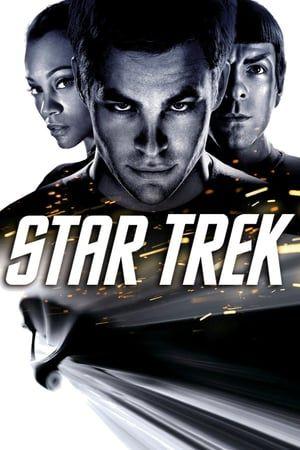 Watch Star Trek Full Movie Star Trek Bioskop Eric Bana