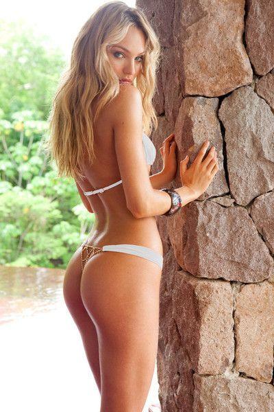 Big butts sex videos