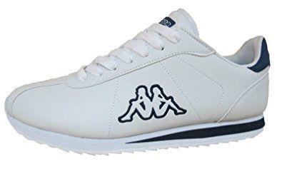 kappa shoes | Sneakers nike