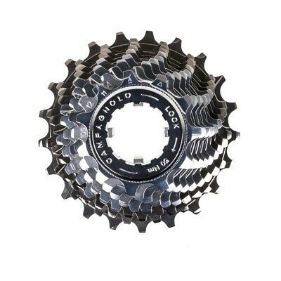 Pin On Bicycle Components And Parts Cycling Sporting Goods