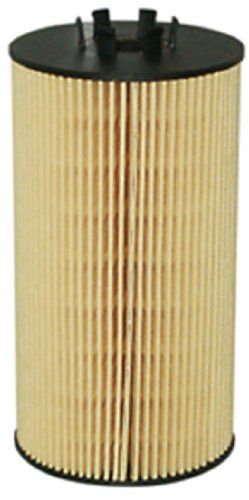 WIX Filters Pack of 1 51211 Heavy Duty Spin-On Lube Filter