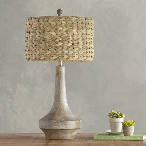 Noria Table Lamp Table Lamp Lamp Table Lamp Sets