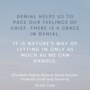 Grief Quotes & Memes