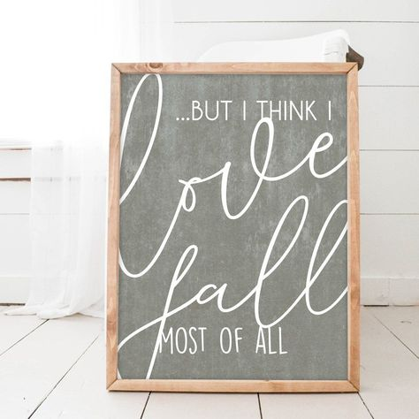 Chalkboard Bathroom remodeling tips Article Body: If you're building or remodeling your home, the ba Fall Chalkboard Art, Thanksgiving Chalkboard, Chalkboard Doodles, Chalkboard Art Quotes, Chalkboard Drawings, Chalkboard Lettering, Chalkboard Designs, Chalkboard Ideas, Halloween Chalkboard Art