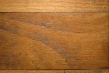 Installing Prefinished Wood Flooring On Stairs Is Not Difficult